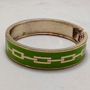 Jewelry - Fashion Cuff